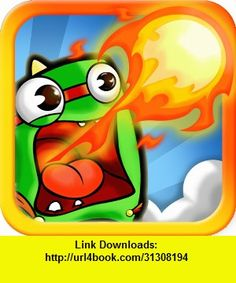 Up In Flames�, iphone, ipad, ipod touch, itouch, itunes, appstore, torrent, downloads, rapidshare, megaupload, fileserve