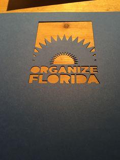 The first Cricut Sun Logo, Cricut, Organization, Board, Getting Organized, Organisation, Create A Critter, Tejidos, Planks