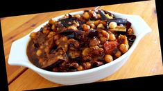 Brinjal Recipes Indian, Chic Peas, Tamarind Juice, Curry Leaves, Fennel Seeds, Curry Powder, Mustard Seed, Curry Recipes, Cooking Recipes