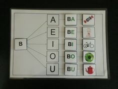 Uppercase Little Letters Clip Cards Dry erase alphabet Kindergarten Learning, Learning To Write, Learning Arabic, Preschool Math, Fun Math, Alphabet Activities, Learning Activities, Kids Learning, Bilingual Education