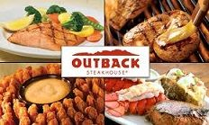 #Outback Steakhouse #coupon – 15% off your entire check http://savingsangel.com/blog/2016/02/27/outback-steakhouse-coupon-15-off-your-entire-check/ #restaurantcoupon #OutbackSteakhouse