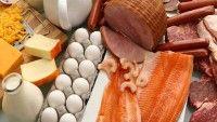 Diyette Hangi Gıdalarla Beslenmeliyiz?