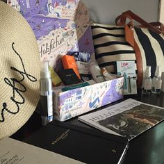 Everything YOU need to know about a FabFitFun subscription! It's more than just a sub box. Sub Box, Magazine Rack, Home Decor, Life, Decoration Home, Room Decor, Home Interior Design, Home Decoration, Interior Design