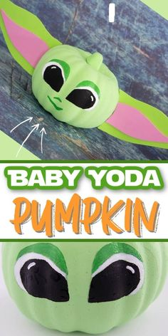 Halloween Crafts For Kids, Halloween Boo, Halloween Activities, Halloween Treats, Halloween Pumpkins, Halloween Decorations, Frankenstein Pumpkin, Disney Princess Dress Up, Unicorn Pumpkin