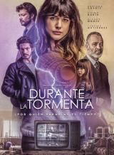 Directed by Oriol Paulo. With Adriana Ugarte, Chino Darín, Javier Gutiérrez, Álvaro Morte. Two storms separated by 25 years. A woman murdered. A daughter missed. Only 72 hours to discover the truth. Hd Movies, Movies To Watch, Movies Online, Movies And Tv Shows, Movie Tv, Movies Free, Movies 2019, Movie List, John Bell