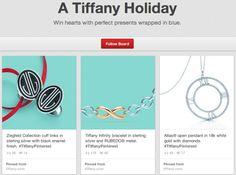 7 Ways to Make Holiday Sales More Pinteresting - #Pinterest