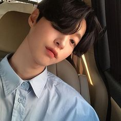 Discover recipes, home ideas, style inspiration and other ideas to try. Korean Boys Hot, Korean Boys Ulzzang, Ulzzang Boy, Korean Men, Korean Girl, Cute Asian Guys, Asian Boys, Asian Men, Beautiful Boys