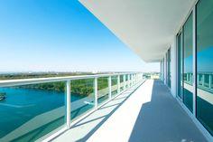 Alyssa Morgan Miami | Homes for sale in Miami | Condos for sale in Miami Beach | Homes for sale in Miami Beach | Condos for sale in Miami Beach | Miami Realtor Miami Beach Realtor Miami Real Estate Miami Beach Real Estate
