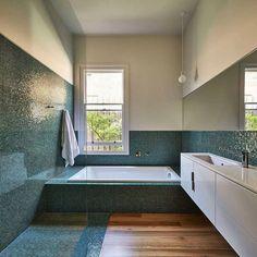 Atlantis Bathroom #bathroompic #bathroomdesign #bathroomdecor #bathroomart #bathroominterior #bathroominspiration #bathroominspo #bathroomideas #bathroomdecoration #interiorstyling #interiorstyle #interiordesign #homedesign #homedesigner #homedesigning #homestyle #homestyling