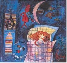 Image result for josef palecek illustration