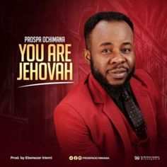 144 Best Nigerian Gospel Songs Mp3 Free Download images in 2019
