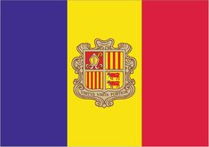 Andorra ...The World Factbook