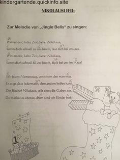 Top 40 Examples for Handmade Paper Events - Everything About Kindergarten Kindergarten Portfolio, Kindergarten Songs, First Grade, Religion, Education, Crafts, Diy Weihnachten, Rebel, Cartoons