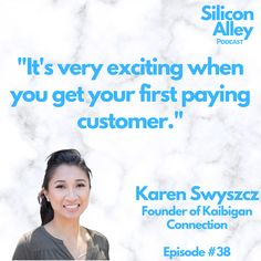 To everyone entrepreneur who knows this feeling! #paid #payingcustomer #kaibiganconnection #karenswyszcz #siliconalley #siliconalleypodcast #payday #entrepreneurship #freelancer #solopreneur #firstsale #firstcustomer #profitable #business Personal Finance App, Personal Branding, Sheridan College, Digital Campaign, Insightful Quotes, Group Fitness Classes, Biochemistry, Very Excited, Financial Goals