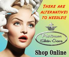 Luxury Skincare & Affordable Prices https://www.platinumskincare.com/#_l_8t