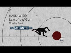 HARD-WIRE: Law Of The Gun - YouTube