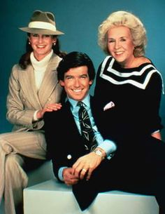 """1980's tv shows 