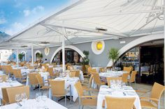 Jul 2015 - Here you will have the best restaurants in world. See more ideas about Luxury restaurant, Restaurant design and Restaurant interior design. Luxury Restaurant, Restaurant Design, Unique Restaurants, Best Interior, Cape Town, Fine Dining, Luxury Furniture, Luxury Lifestyle, Table Decorations