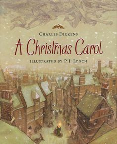 11 Christmas Books Everyone Should Read | Christ & Church (from CREC Concord NC)
