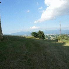 Castello di Pianettole