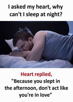 Funny pictures with captions, funny images, funny facts, weird facts, funny j Latest Funny Jokes, Very Funny Jokes, Crazy Funny Memes, Really Funny Memes, Funny Humor, Funny Videos, Funny True Quotes, Jokes Quotes, Funny Relatable Memes