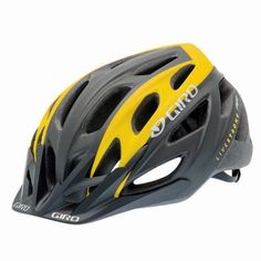 Giro Rift Bike Helmet, Matte Black / Yellow Livestrong by Giro, http://www.amazon.com/dp/B0029754PS/ref=cm_sw_r_pi_dp_ZyhIrb09ZVDQX