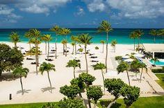 5 Ways to Unwind in Aruba   Fodor's - http://www.myeffecto.com/r/1Bto_pn