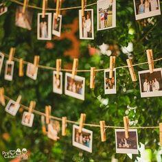 Do casamento de Tania e Miguel  foto de Renata Pineze Fotografia. precasamento.com #precasamento #sitedecasamento #bride #groom #wedding #instawedding #engaged #love #casamento #noiva #noivo #noivos #luademel #noivado #casamentotop #vestidodenoiva #penteadodenoiva #madrinhadecasamento #pedidodecasamento #chadelingerie #chadecozinha #aneldenoivado #bridestyle #eudissesim #festadecasamento #voucasar #padrinhos #bridezilla #casamento2016 #casamento2017