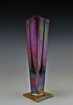 """180  13 """" ( 33 cm ) tall and approximately  4 """" ( 10 cm ) in diameter."""