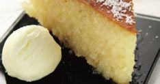 Αναζητήστε πεντανόστιμες συνταγές του I COOK GREEK για σίγουρη επιτυχία! ΣΥΝΤΑΓΕΣ παραδοσιακές από όλη την Ελλάδα, ΣΥΝΤΑΓΕΣ από τη σύγχρονη Ελληνική κουζίνα. Greek Cookies, Cornbread, Vanilla Cake, Cake Toppers, Cheesecake, Ethnic Recipes, Desserts, Food, Millet Bread