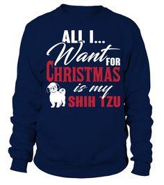 # Christmas-and-English-Cocker-Spaniel . All I want for Christmas is English Cocker Spaniel English Cocker Spaniel, Springer Spaniel, Poodle, Curly Coated Retriever, All I Want For Christmas, Black Russian Terrier, Bluetick Coonhound, English Coonhound, Bullmastiff