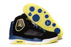 Buy The Nike Air Jordan Flight Luminary Mens Shoes Black Yellow In Hot Sale from Reliable The Nike Air Jordan Flight Luminary Mens Shoes Black Yellow In Hot Sale suppliers.Find Quality The Nike Air Jordan Flight Luminary Mens Shoes Black Yellow In Hot Sal Cheap Jordan Shoes, Cheap Jordans, Michael Jordan Shoes, Air Jordan Shoes, Air Jordans, Only Shoes, Men's Shoes, Nike Shoes, Sneakers Nike