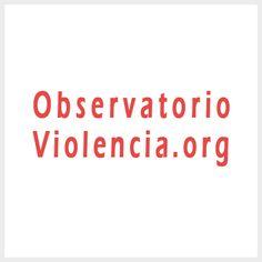 Recopilatorio de conocimiento sobre Violencia de género