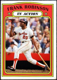 WHEN TOPPS HAD (BASE)BALLS!: Search results for Missing in Action
