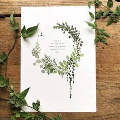 Bullet Journal Books, Bullet Journal Ideas Pages, Bullet Journal Inspiration, Watercolor Cards, Watercolor Flowers, Watercolor Paintings, Wreath Watercolor, Easy Watercolor, Watercolor Techniques
