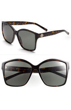 House of Harlow 1960 'Jordana' Sunglasses $125.....for da ladiezz