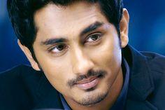 Siddharth's latest flick Jigarthanda is a huge block buster in Tamil. Infact bigwigs like Shankar and Maniratnam........
