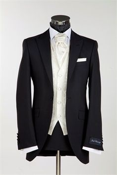 Harrogate Black 1 love this for my husband to be!!!