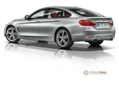 Closer Look: 2014 #BMW 4-Series Gran Coupe (F36) - Modern Line, Sport Line, Luxury Line http://www.4wheelsnews.com/closer-look-2014-bmw-4-series-gran-coupe-f36-modern-line-sport-line-luxury/