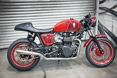 another nice Bonnie