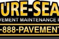 Pavement Maintenance's page on about.me - http://about.me/michaeljosef