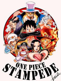 One Piece is a Japanese manga series written and illustrated by Eiichiro Oda. It has been serialized in Shueishas Weekly One Piece Manga, One Piece Nami, Monkey D Luffy, One Piece Wallpaper Iphone, Ace Sabo Luffy, Dragons, One Piece Chapter, Devian Art, One Peace