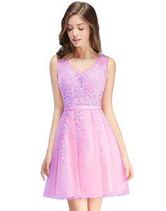 Rochie de bal Sabrina lila Female Fashion, Womens Fashion, Corset, Fashion Dresses, Feminine, Floral, Vestidos, Lilac, Embroidery