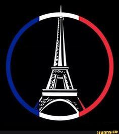 Je Suis Paris Paris Poster, France, Parisian, Eiffel Towers, Europe, Posters, Travel, Street, Tour Eiffel
