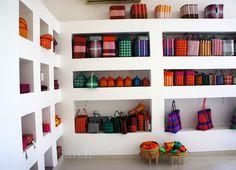 99 Best Handicraft Ideas Images Fabrics Handarbeit Crafts