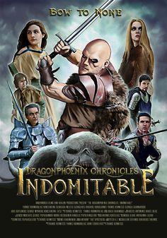 http://www.moviemonsters.gr/epikairothta/2284-kainoyria-afisa-gia-to-dragon-phoenix-chronicles-indomitable/