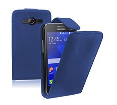 Flip Phones, Dual Sim, Phone Cover, Sims, Core, Samsung Galaxy, Amazon, Leather, Amazons