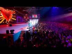 ▶ Les enfoires XXL.avi - YouTube