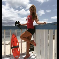 ximena cordoba via GIPHY