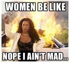 Yep that's about it lol